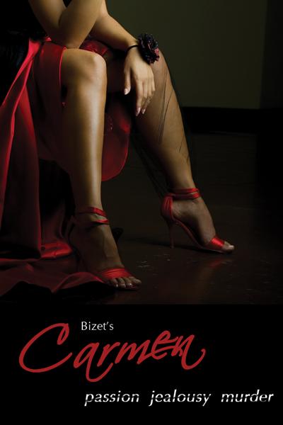 1-Carmen-Bigger