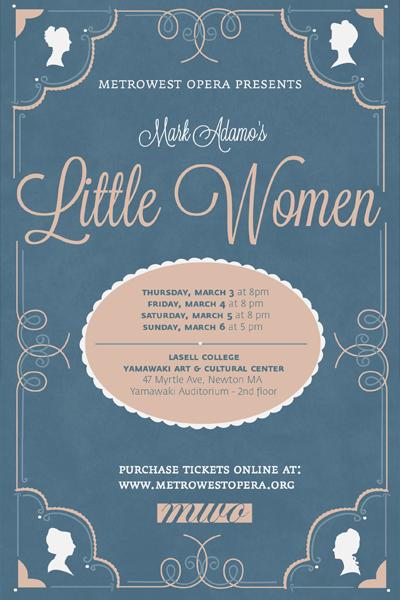 3-Little-Women