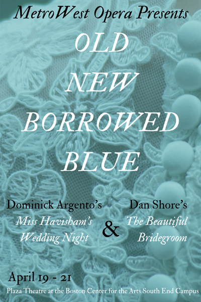 5-Old-New-Borrowed-Blue