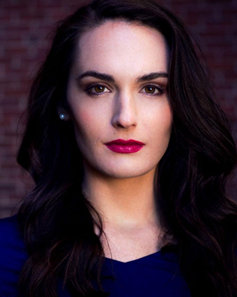 Britt Brown