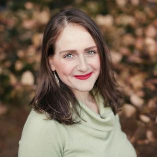Ann Fogler