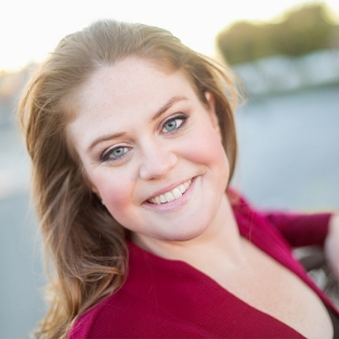 Kelley Hollis