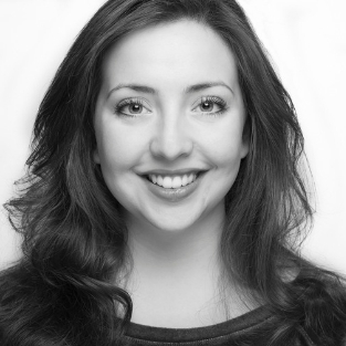 Samantha Lovewell