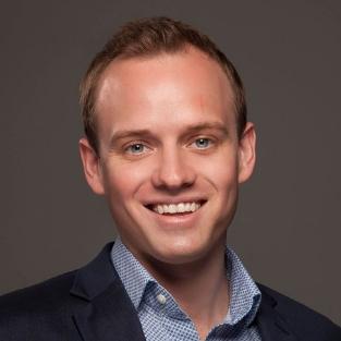 Wes Hunter