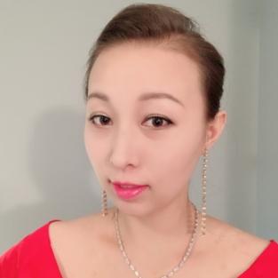 Yan Lian