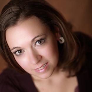 Lori L'Italien
