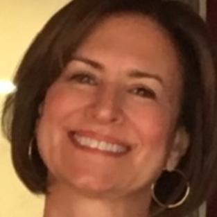 Cheryl Donohue - Board Member