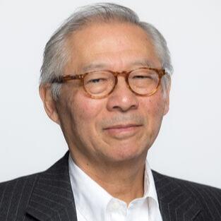 Dr. George Yip - Board Member