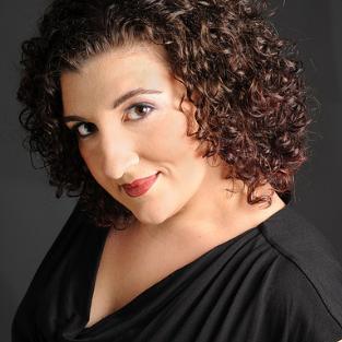 Carla Maniscalco-Giovinco