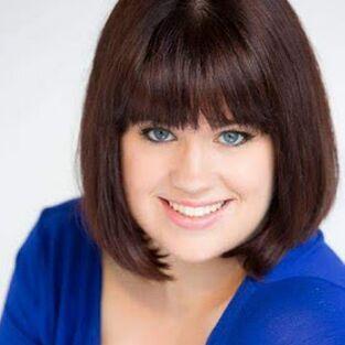 Sarah Eastman
