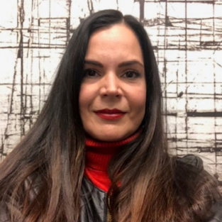 Sharon Jusczak - Board Member