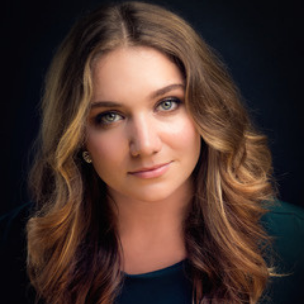 Emily Harmon