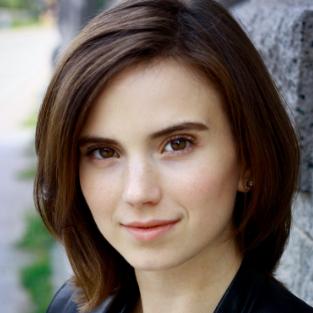 Kathryn Tolley