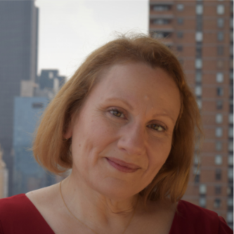 Martha Warren