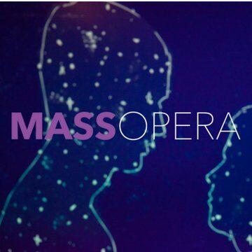 MassOpera